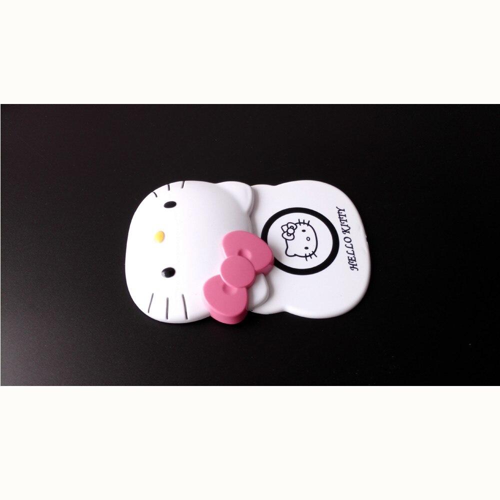 GüNstiger Verkauf Bunte Tasche Make-up Spiegel Süße Karikatur Kosmetischen Mini Spiegel Mädchens Geschenk Runde Spiegel Hand Kosmetische Kompakte Kaufe Jetzt Haut Pflege Werkzeuge