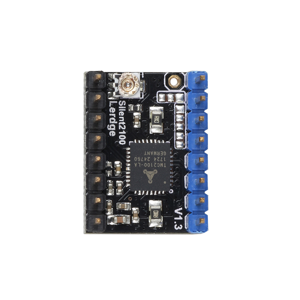 3d Printer Parts e Accessories stepper motor driver módulo tmc2100 Range : 3d Printer Parts
