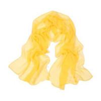 5silk scarf