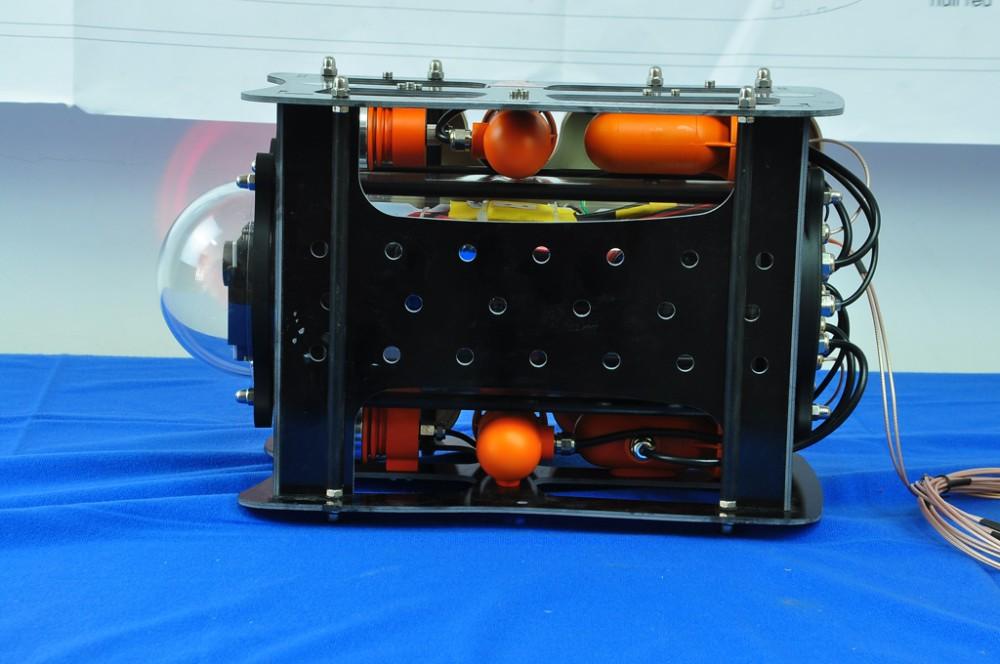ROV 1100 03