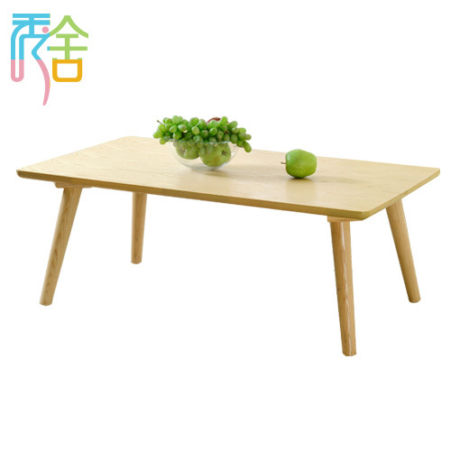 table egg picture - more detailed picture about scandinavian wood