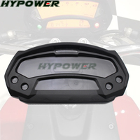 For DUCATI 696 796 M1100 Gauge Housing Speedometer Tachometer instrument case Cover