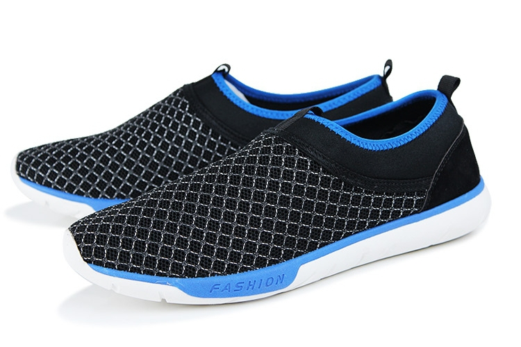 zapatillas padel hombre nike air max global court,zapatillas