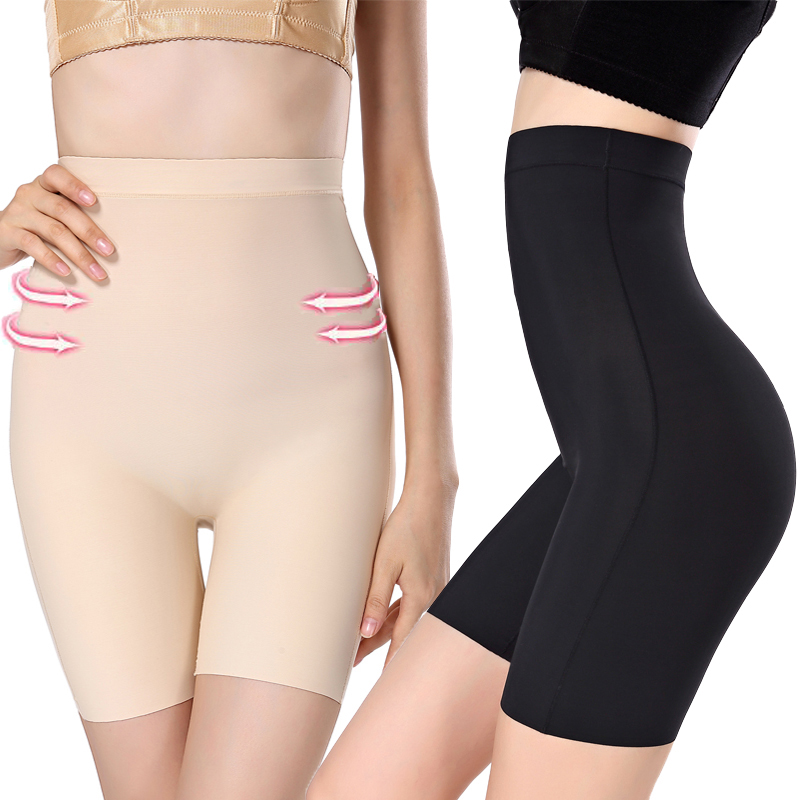 0355b4c34 Detail Feedback Questions about New Seamless Control Panties Women Slimming Underwear  Waist Trainer Postpartum Tummy Trimmer Body Shaper Butt Lift Panties ...