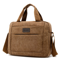 New Men S Shoulder Bag S Casual Chest Pack Movement Packet Multifunctional Outdoor Travel Bag Bag