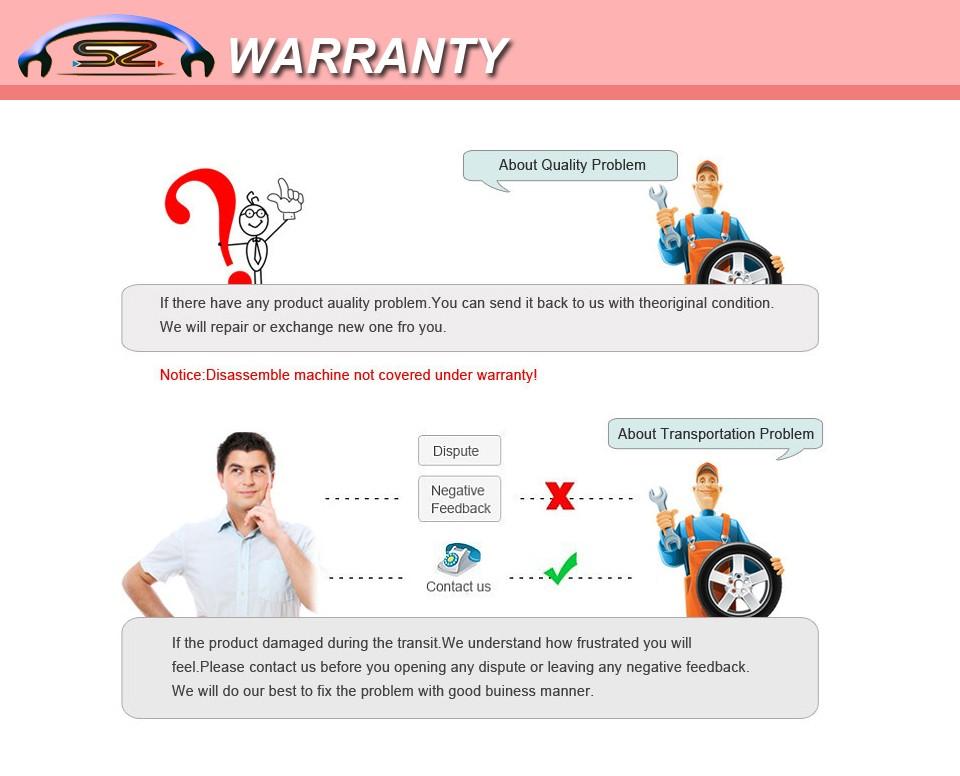 2warranty
