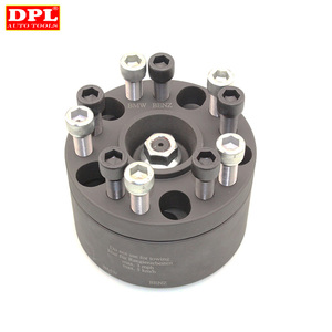 Image 1 - MADE IN TAIWAN  Tools Freewheel Mechanism Tool For BMW Mercedes Benz