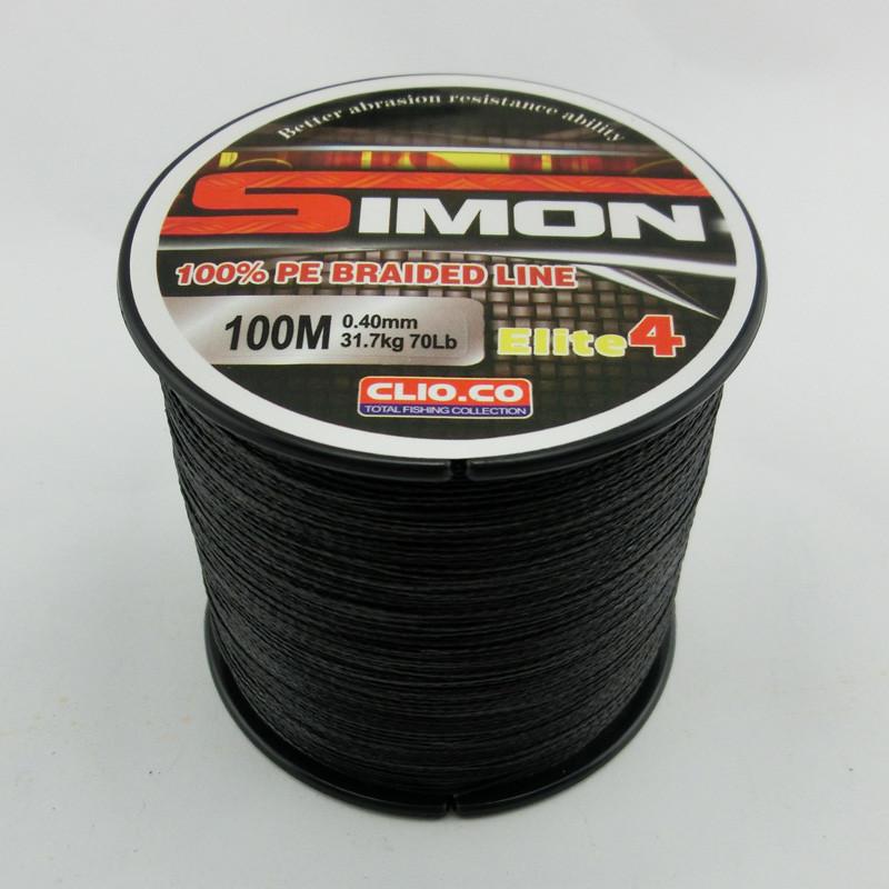 black 100 (2)