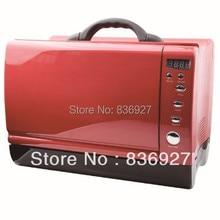 Car-Use Microwave Oven Timer-Control Yacht Digital Or Portable Blue/white 24V/12V