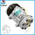 Воздушный автоматический компрессор переменного тока для VOLVO VOE11412632 14518640 15082742 11104419