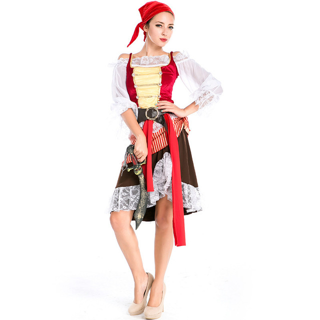 Halloween Costumes Womens Plus Size ✓ The Halloween and Makeup