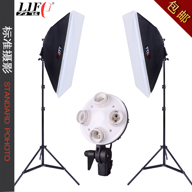 softbox studio verlichting studio softbox verlichting fotografie verlichting fotoapparatuur kleren portrettist softbox set cd50