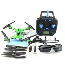 Buy quadcopter instruction manual and get free shipping on