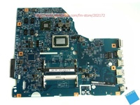 NBMYM11002 motherboard for Acer aspire E5 752G 448.04Y02.0031 /w FX 8800P CPU