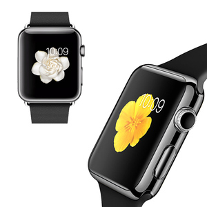 Image 2 - Gosear フル保護ケースカバースキンシェルスクリーンフィルムについては、 apple 腕時計 iwatch ワッハ iwach シリーズ 1 2 3 38 ミリメートル 42 ミリメートル