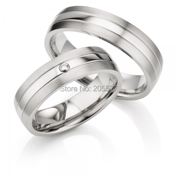 compare on white gold enement couple rings online