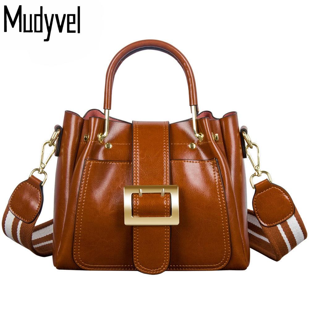 все цены на New luxury handbags women bags designer Cow Leather Shoulder bags Genuine Leather crossbody bags for women tote bag