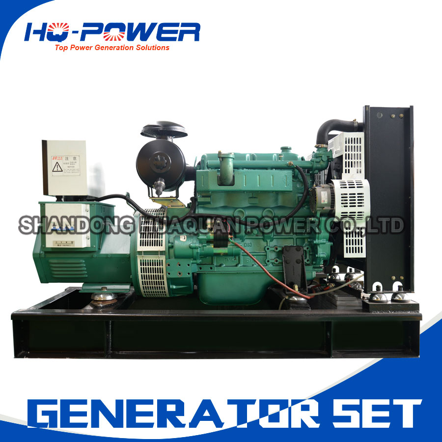30kw 440 volt 3 phase fuel less diesel generator for salein diesel generators from home improvement on alibaba group