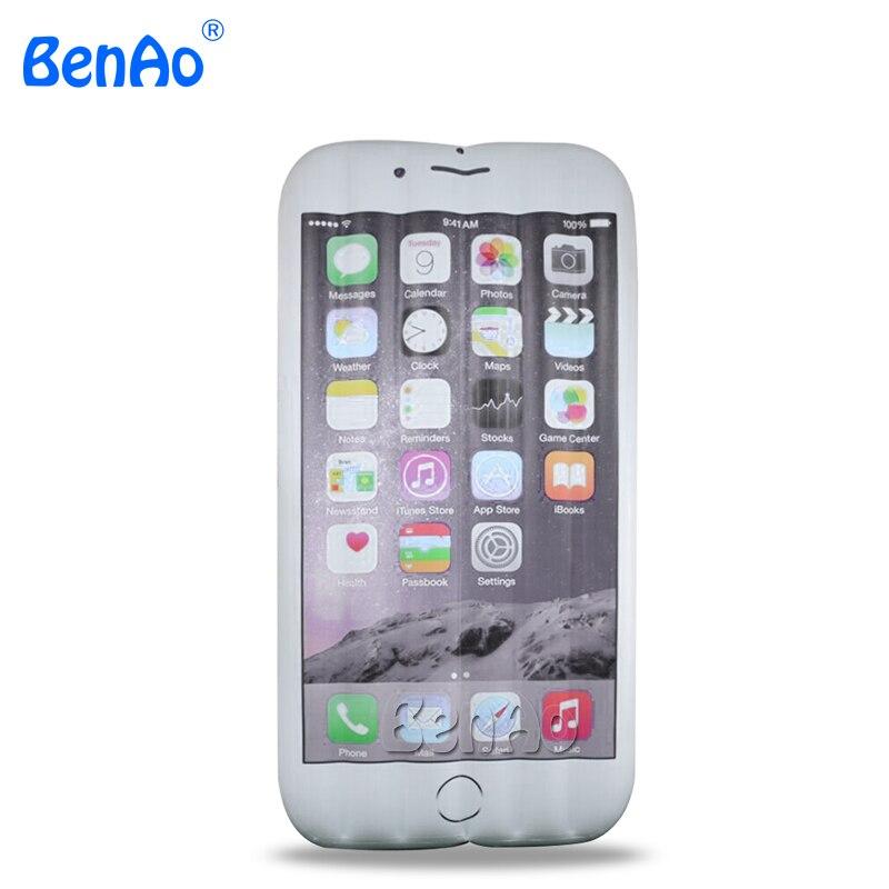 Z774 новые Тип Надувной телефон Реплика, реклама Форма надувные телефон шар, надувные мобильный модель ...
