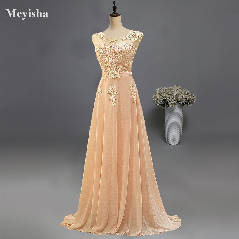 ZJ5075 2016 Elegant   Prom     Dresses   Sweetheart Evening Gowns Graduation for Girl Pink Custom Size 2 4 6 8 10 12 14 16 18 20 22 24
