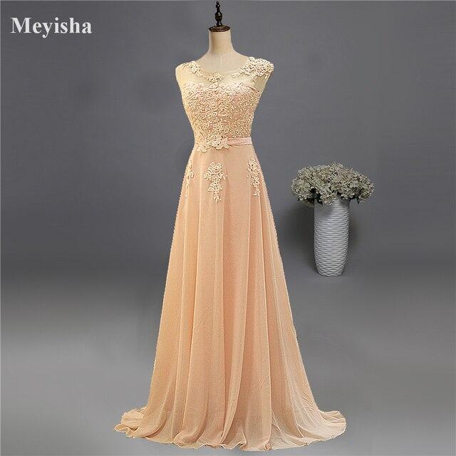 1ebe17360e Zj5075 2016 elegante Vestidos de baile cariño vestidos de noche graduación  chica Rosa tamaño personalizado 2
