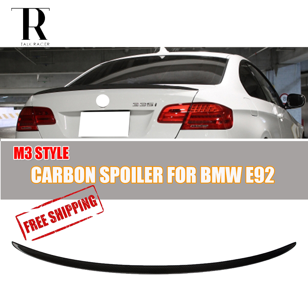 Online Get Cheap Bmw 330i Coupe Aliexpresscom  Alibaba Group