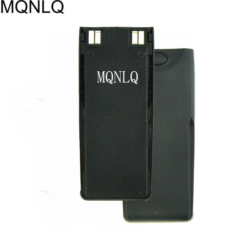 BPS-2N Li-ion Mobile <font><b>Phone</b></font> Battery For <font><b>Nokia</b></font> 1260i 1261 3285 5185 5180i 6110 6150 6160 6180 6185 6210 6310 <font><b>6310i</b></font> image