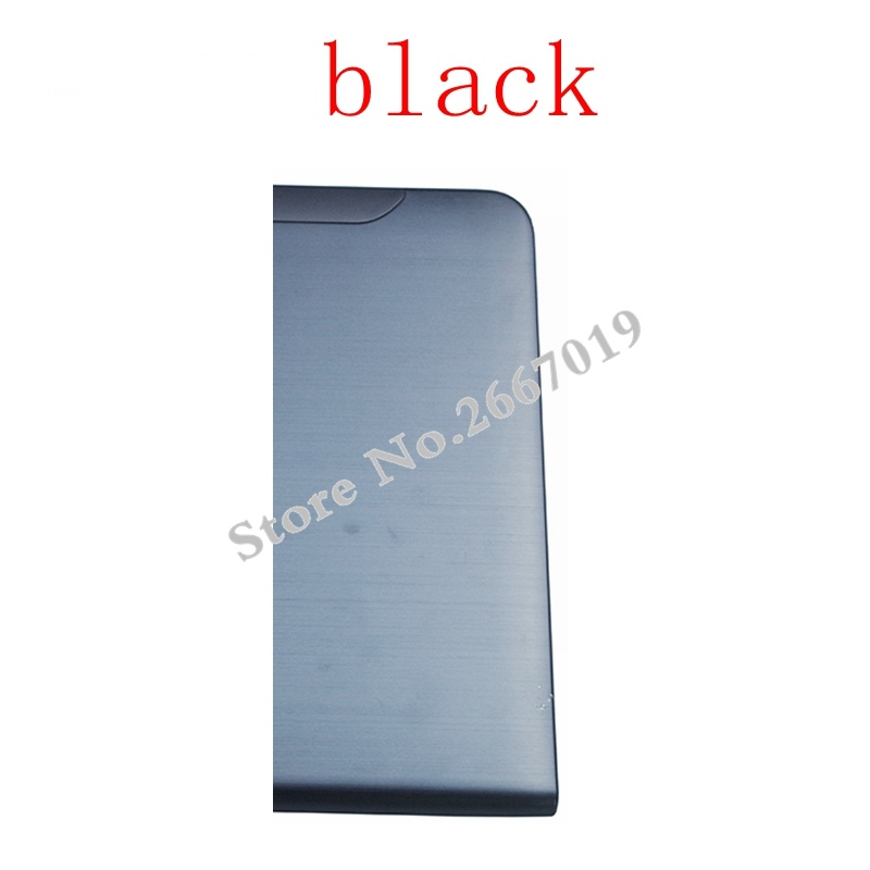 Image 3 - Laptop LCD Top Cover for Sony for vaio SVE14 SVE14A SVE14AE13L SVE14AJ16L SVE14A27CX SVEA100C SVE14A16ECB 012 100A 8954 A shell-in Laptop Bags & Cases from Computer & Office