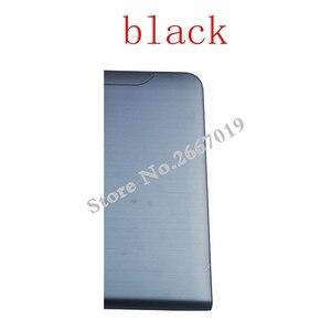 Image 2 - Utiliser un couvercle supérieur LCD pour ordinateur portable pour Sony vaio SVE14 SVE14A SVE14AE13L SVE14AJ16L SVE14A27CX SVEA100C sve14a16bce 012 100A 8954 une coque