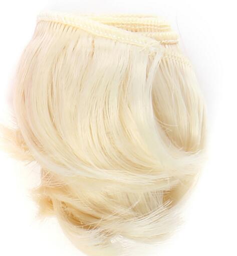 1piece-5cm-black-white-brown-color-straight-doll-hair-for-13-14-BJD-doll-diy-hair-4