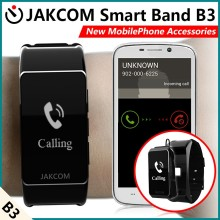 Jakcom B3 Smart Band New Product Of Accessory Bundles As G1 Replacement Screen Ferro De Solda Xnxx(China)