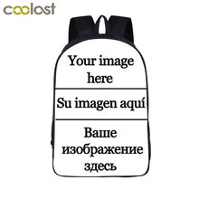 Popular Custom Backpack-Buy Cheap Custom Backpack lots from China Custom  Backpack suppliers on Aliexpress.com 5f104e9d48