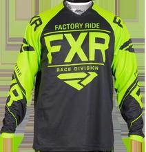 2019 summer new downhill jersey bike riding motocross and shirt running cycling clothing