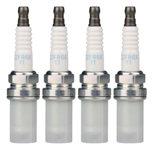 ТОЧНОСТЬ АВТО LABS 100% подлинные NGK Лазер Иридиум свеча зажигания 5266 IZFR6K-11S IZFR6K11S 4 ШТ./ЛОТ сделано в японии(China (Mainland))
