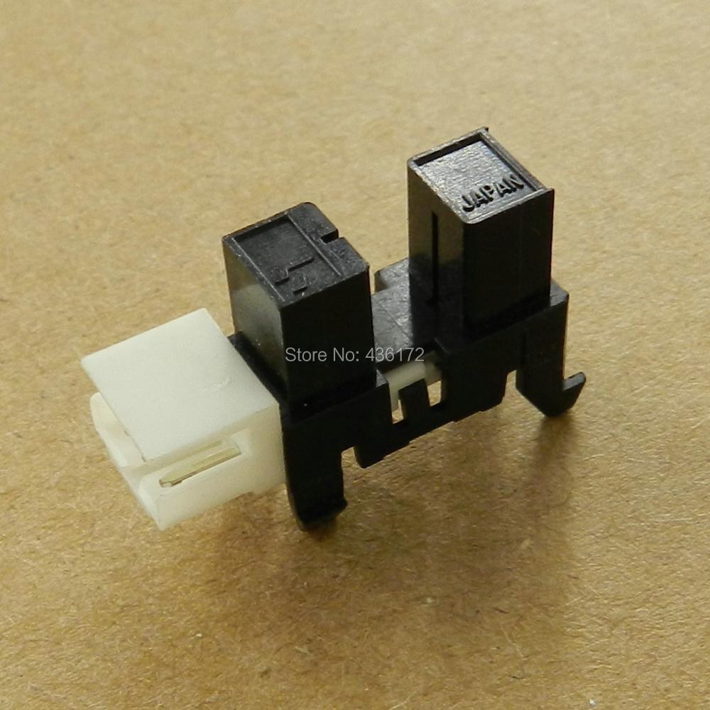 Online Shop Oem Style Photo Interrupter Fk2 0149 000 For Canon Ir 4570 3570 2870 2270 4530 3530 2830 2230 Foc Copier Parts Wholesale Aliexpress