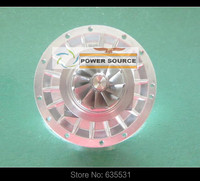 Free Ship RHF55 VB440031 8973628390 8-97362-8390 Turbo Turbocharger For HITACHI ZAXIS 200-3 ZX230 ZX240-3 Excavator 4HK1TC 4HK1