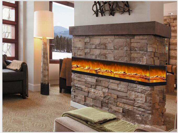 Popular luxury electric fireplaces buy cheap luxury for European homes fireplaces