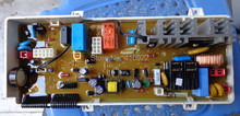 Free shipping 100% tested Original washing machine board for samsung wf8752na computer board dc92-00134d ON SAEL