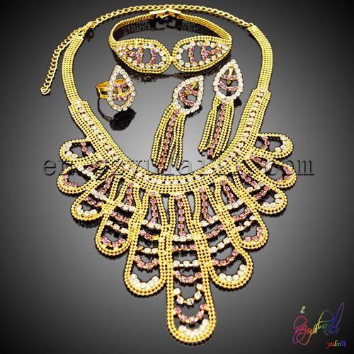 Gold Jewelry Supplier Philippines Most Popular and Best Image Jewelry