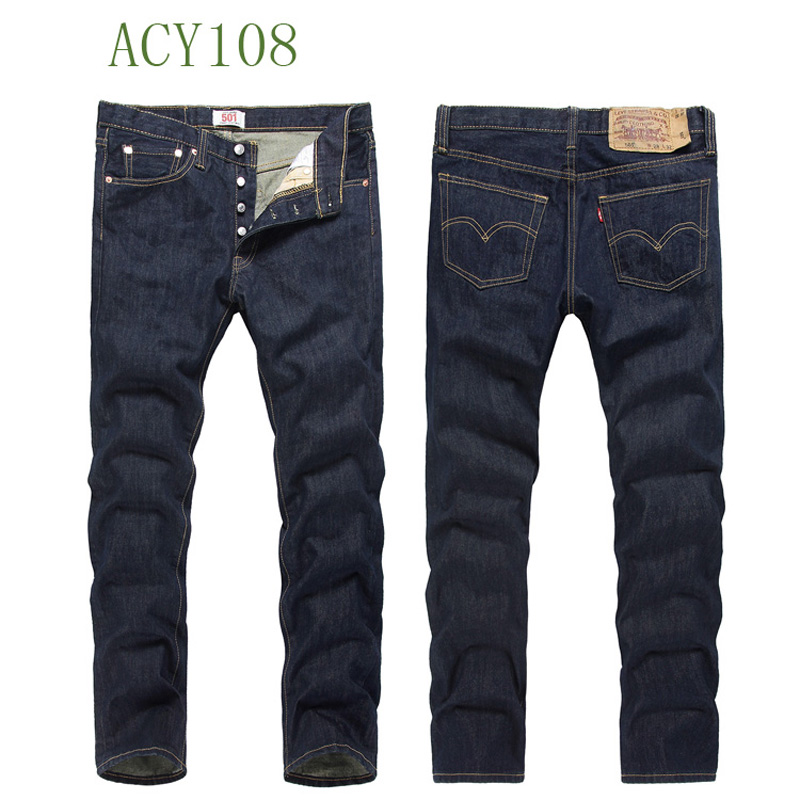 Blue Jeans New Arrival Fashion s