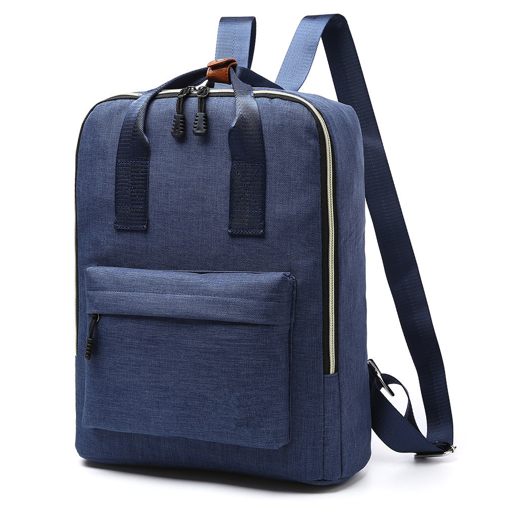 Backpacks For College Students With Laptops- Fenix Toulouse Handball 5276495655b57