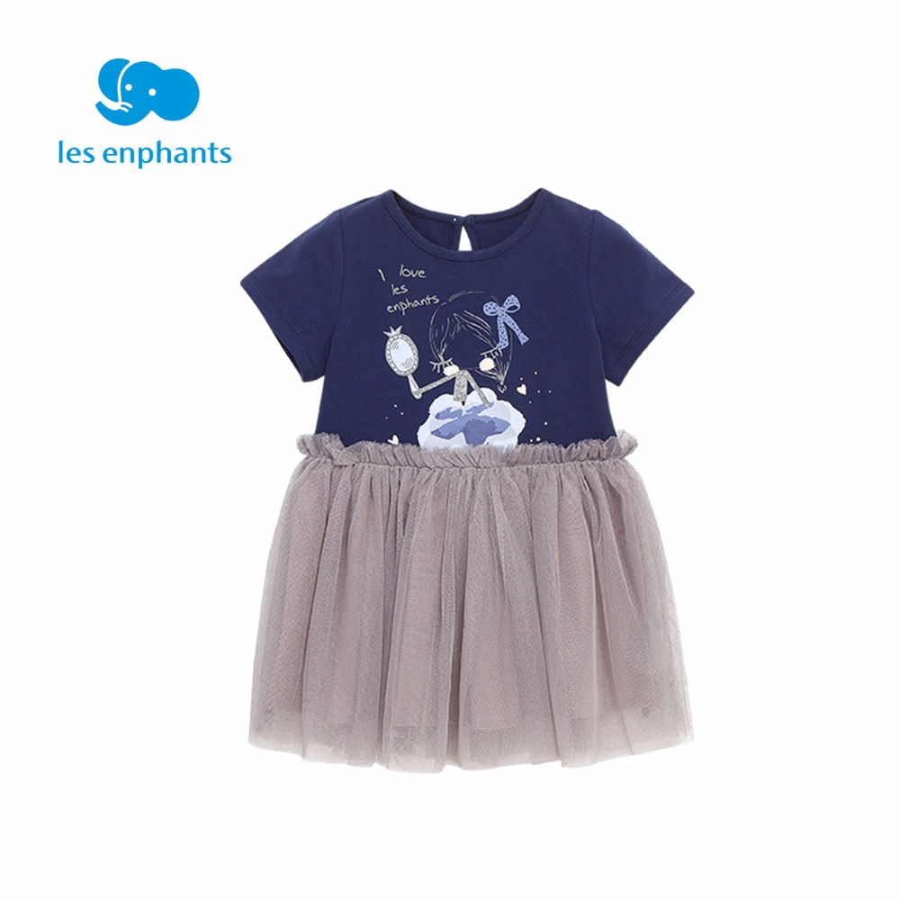les enphants New spring summer baby boys set Children clothing fashion cotton sets boy kids long sleeves set cartoon clothes lovely spring new year cotton long sleeves baby kids children suits boys pajamas christmas girls clothing sets clothes