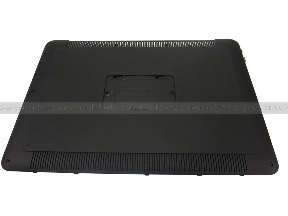 ФОТО 100% New Original For DELL XPS 14 L421 L421X Bottom Case Cover