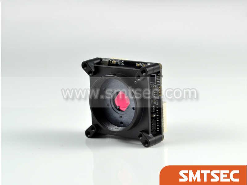 "1/2. 9 ""CMOS ov2718 + 3516d H.264 2.0mp 1080 P HD IP Камера модуль для видеонаблюдения HD системы видеонаблюдения smart безопасности sip-e2718d"