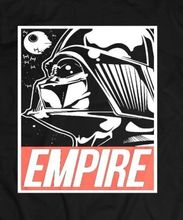 STAR WARS NEW DESIGN DARTH VADER MASK ~The Empire~ T-Shirt *MANY OPTIONS* Print Tee Men Short Sleeve Clothing free shipping