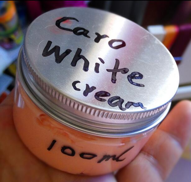 Wholesale Fast caro white Lightening Beauty Cream with Carrot Oil 100 Ml S4085 bluewater carrot stix trolling pac bay guides med fast 6ft 6in