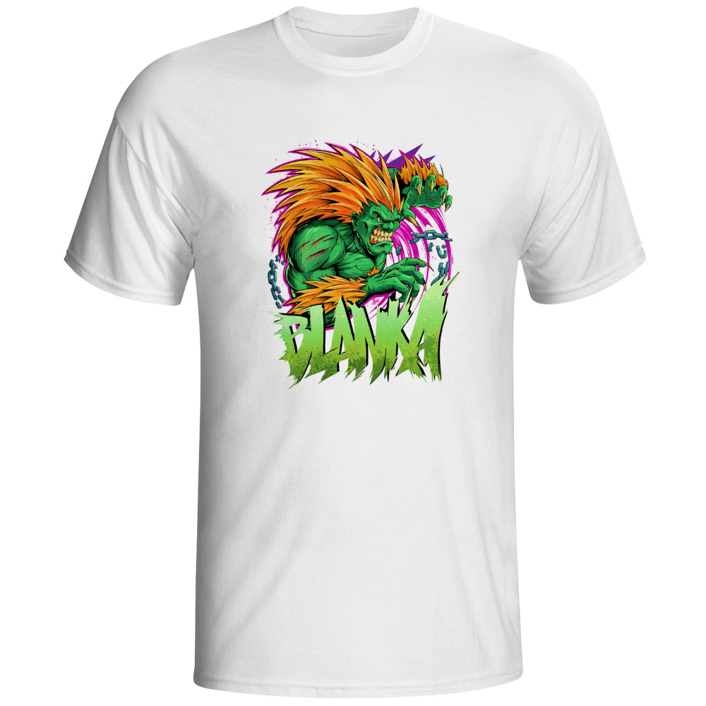 Compare prices on street fighter t shirt online shopping for Shirts online shopping lowest price