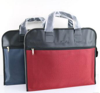 2017 Men's Handbag Bag Briefcase Business Travel Bag