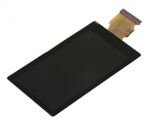 Pantalla LCD para Sony NEX5 NEX5C NEX3 NEX7 NEX3C NEXC3 A33 A35 A55