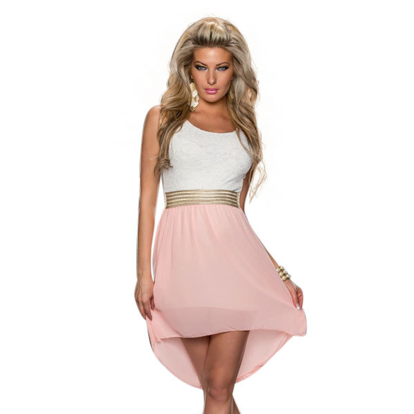Women's clothing online free shipping
